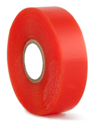 "RED LINER CLEAR 1"" X 15 YD ROLL"