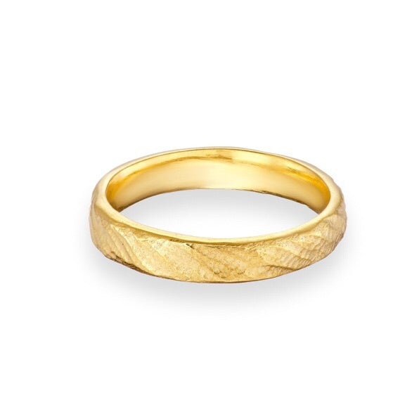 yellow gold wedding ring | white gold wedding ring | gents wedding ring | irish jewellery | Irish goldsmith | rustic wedding ring | handmade wedding ring Ireland | handmade Jewellery Ireland | Yellow Gold Wedding ring | rose gold wedding ring