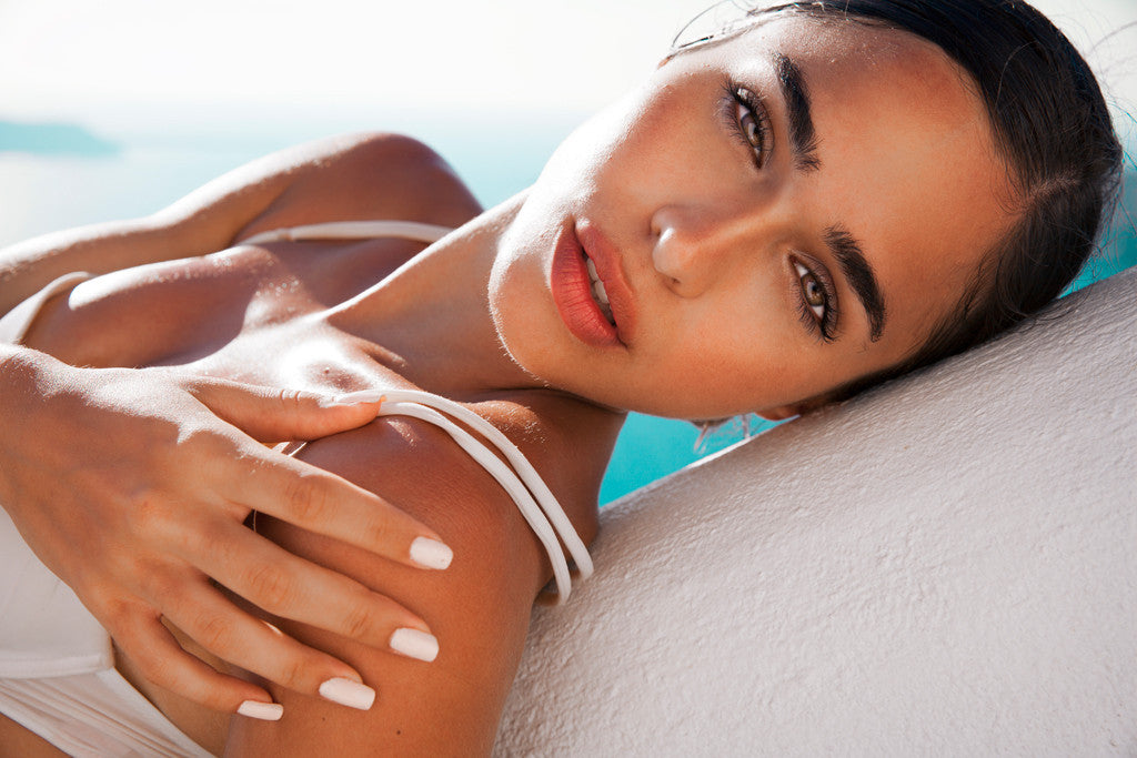Beat the Heat and Look Flawless This Summer with These Awesome Beauty Products