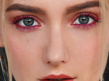 Top Makeup Trends 2020 by Palladio Beauty