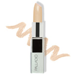 Stick Concealers