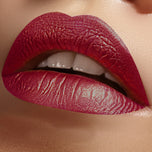 VELVET MATTE METALLIC Cream Lip Color