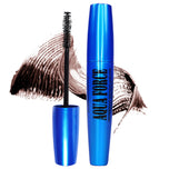 AQUA FORCE MASCARA  Waterproof + Defining