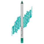 AQUA FORCE Precision Eyeliner