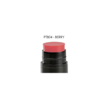 TINTED LIP BALM