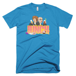 Junch T-Shirt