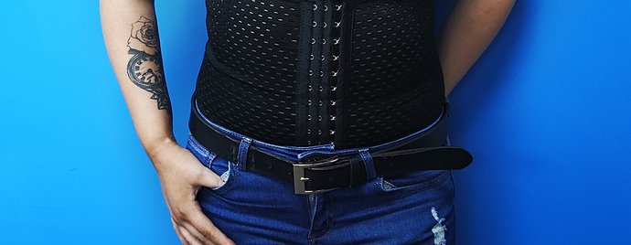 Why Use a Waist Trainer