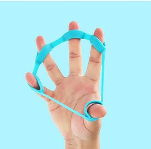XR HAND BAND