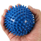 Hedgehog Massage Ball