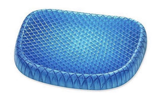 Honeycomb Gel Seat Cushion ™️