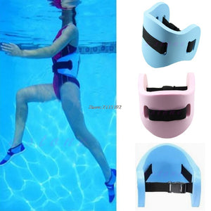 Water Flotation Swimming Belt