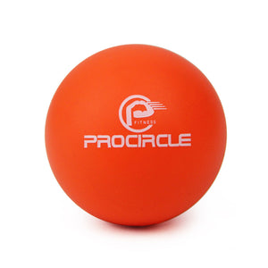 Procircle Trigger Point Ball Set