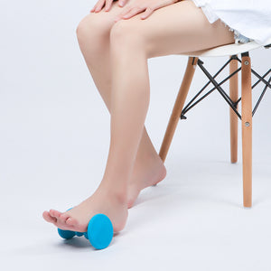 Foot Massage Therapy Roller