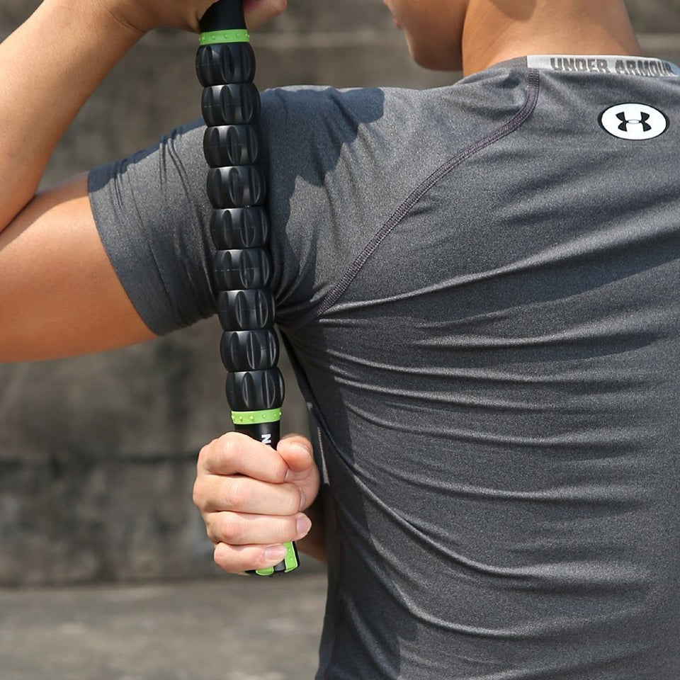Active Massage Stick Roller