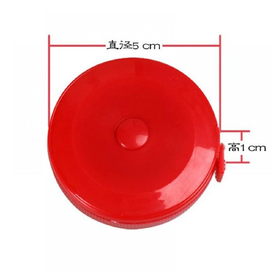 Physio Measuring Tape (150CM)
