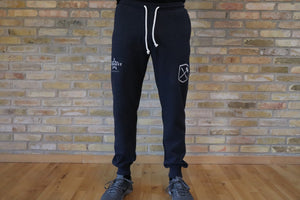 Gladsaxe Crossfit - Sweatpants