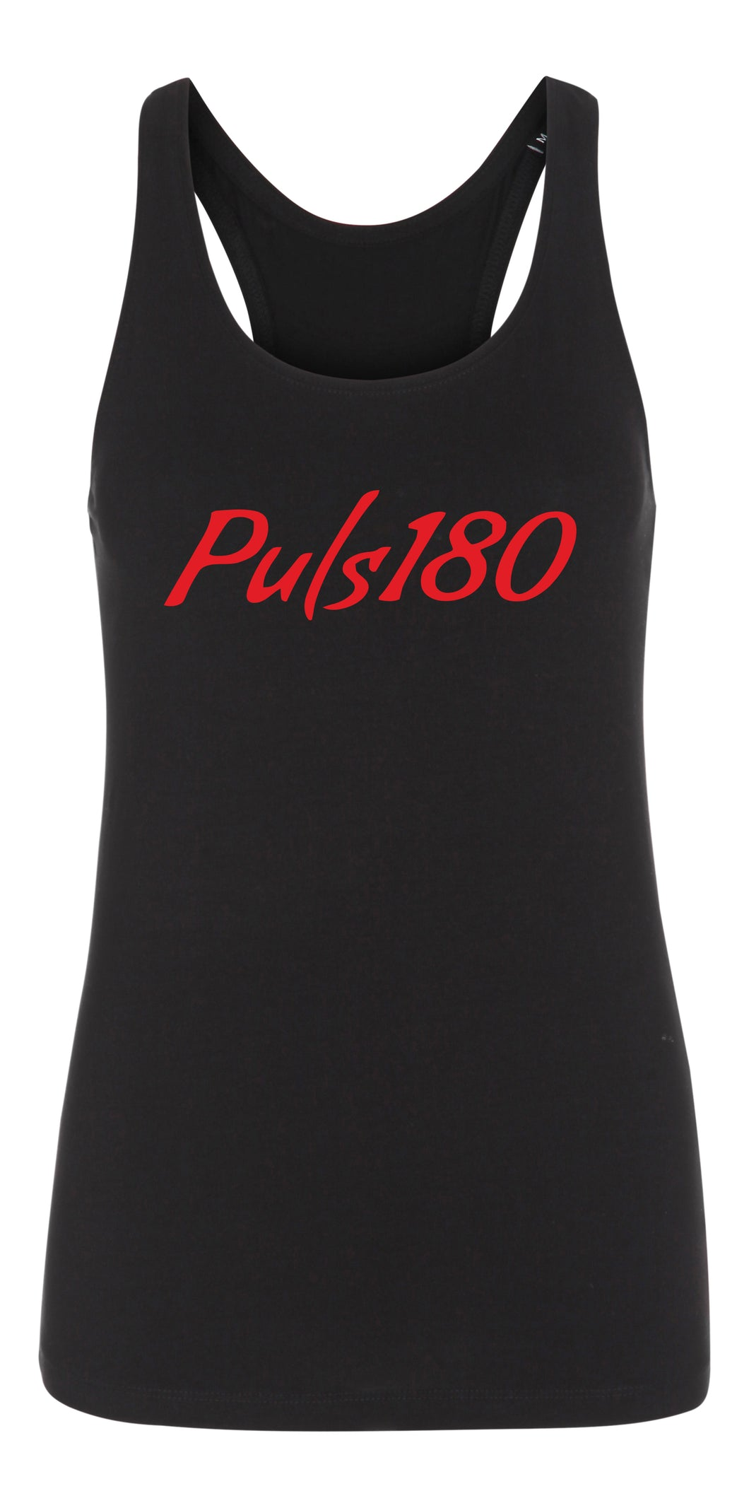 Puls180 - Dame Top
