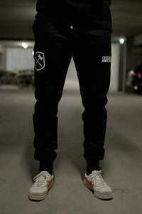 **Launch Offer** Fuldt Sæt - 1x pants + 1x Tee