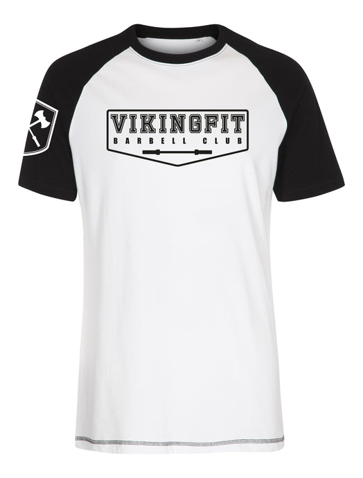 VikingFit Barbell Club