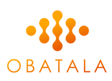 Obatala Sciences Inc