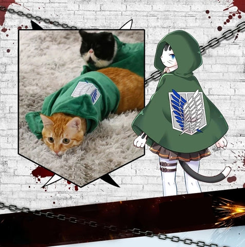 products/Attack_on_Titan_Shing_ki_No_Kyojin_Cosplay_Cloak_For_Cats_Little_Dogs_2_1024x1024.webp.jpg