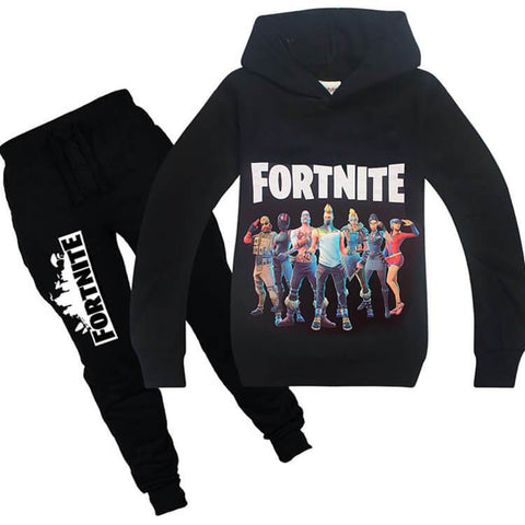 products/Fortnite-Kids-Cool-Hoodies-Set.jpg