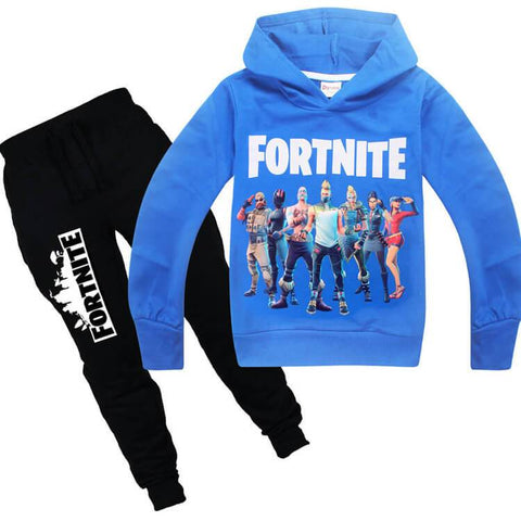 products/Fortnite-Kids-Hoodies-Sets.jpg