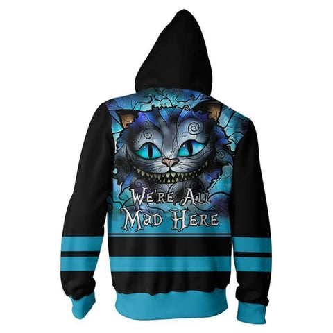 products/alice-in-wonderland-hoodies-cheshire-cat-cosplay-zip-up-hoodie-wonder-land-movie-qqio_545_1024x1024.webp.jpg