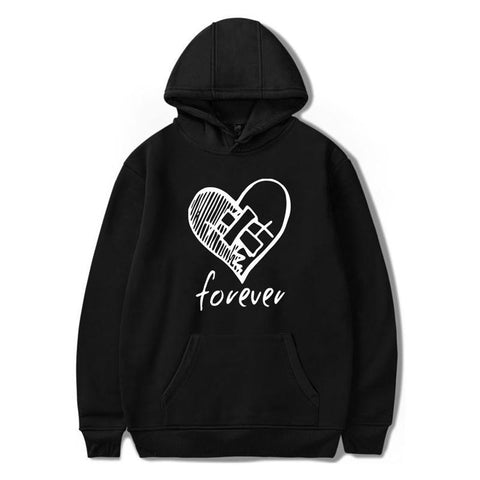 products/black_broken_heart_hoodie.jpg