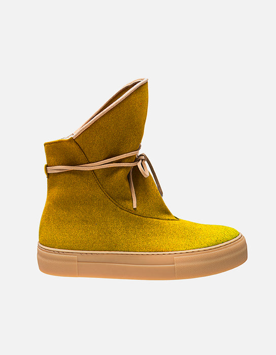 Michone Mustard - 30% off