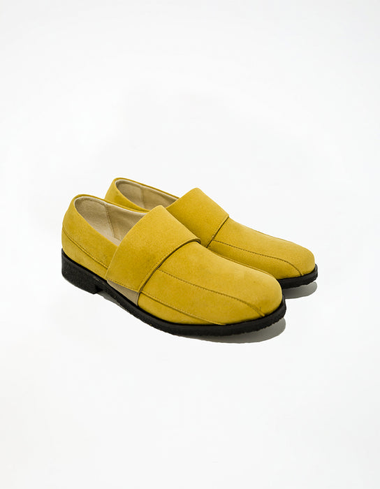 Sand Shoe Vegan  - 20%Off