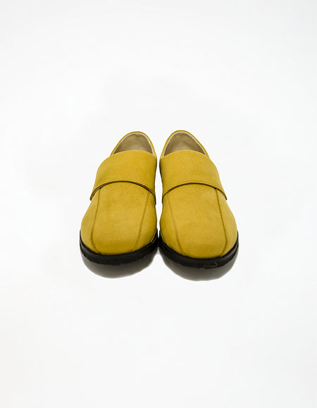 Sand Shoe Vegan