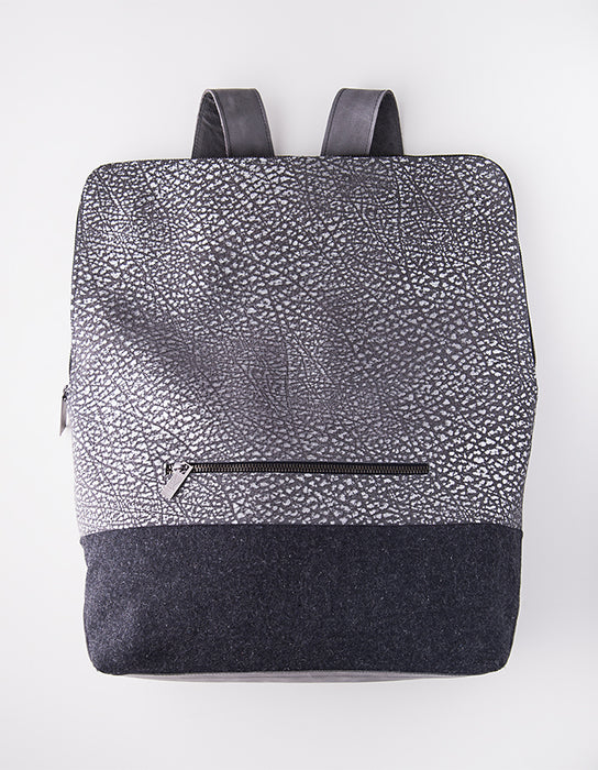 Space 1999 Koenig Backpack