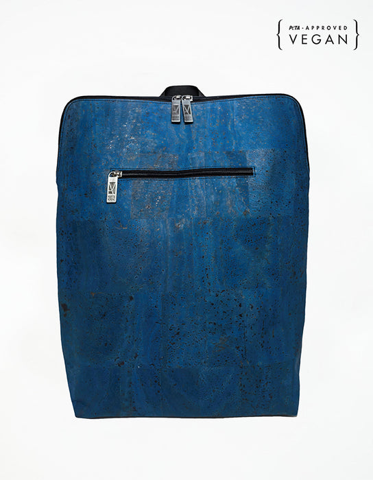 Bogart Cork Backpack