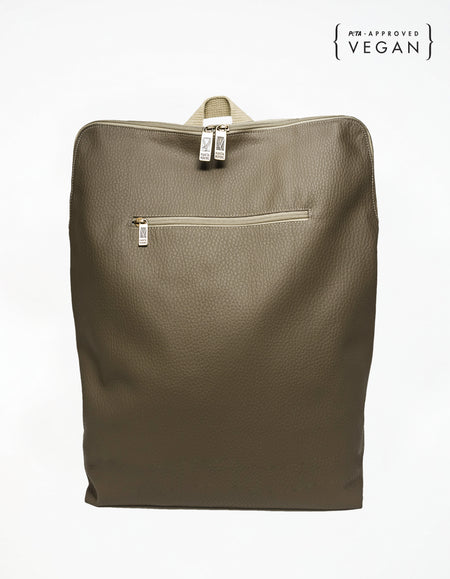 Bogart Microfiber Backpack