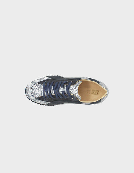 Wave Sneakers - 30% off