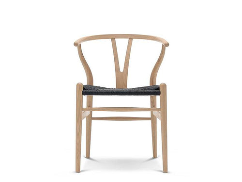 dining chair Y-Chair Natural