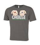 Choose A Pill T-Shirt