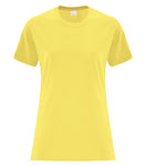 ATC™ EVERYDAY COTTON LADIES' TEE