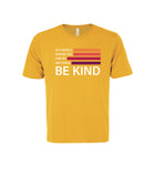 BE KIND TSHIRT