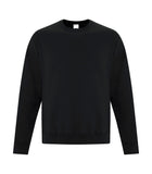 ATC™ EVERYDAY FLEECE CREWNECK SWEATSHIRT