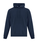 ATC™ EVERYDAY FLEECE HOODED SWEATSHIRT