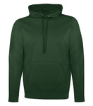 ATC™ GAME DAY™ FLEECE HOODED SWEATSHIRT