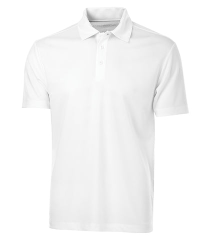 Everyday Sports Polo Shirt