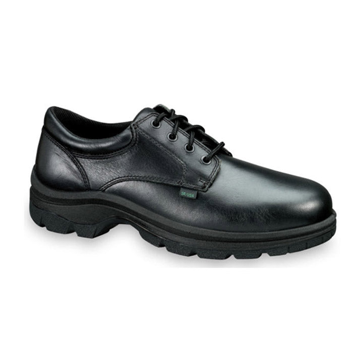 postal uniforms - thorogood oxford walking shoe