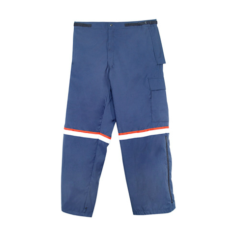 postal uniforms - all weather pants, waterproof