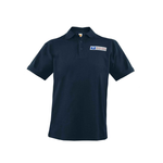 postal uniforms mail handler maintenance polo shirt unisex