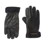 Postal Uniform - Men's Manzella Circle M Ranch Glove