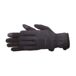 Postal Uniform - Men's Manzella Hybrid Ultra TouchTip Gloves