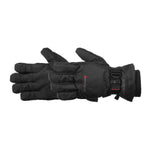 Postal Uniform - Men's Manzella Gore-Tex Stealth II Gloves